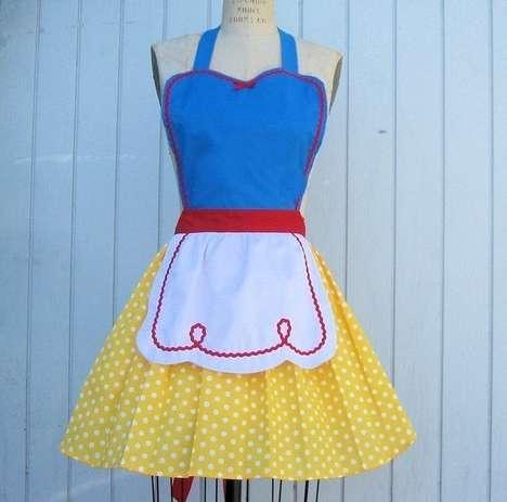 Fairytale Cookwear