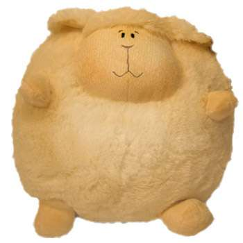 Big Balls Of Squishy Love - Squishables