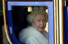 Queen Elizabeth II on YouTube