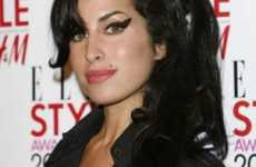 Secret to Retro Beehive - Amy Winehouse Wigs on eBay