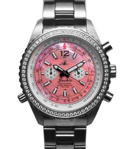Abington Flight Watch for Women