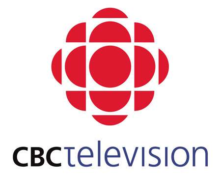 CBC National TV: Jeremy Gutsche on Trends for 2008