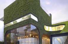 Greenchitecture