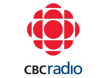 CBC Radio: Jeremy Gutsche Featured Twice