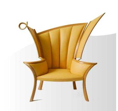 Luxury DIY Furniture