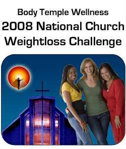 Religious Fitness