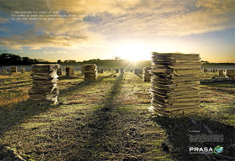 Environmentally Aware Advertising