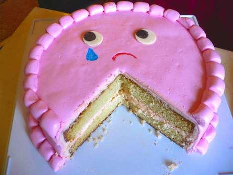Tear-Jerking Sweets