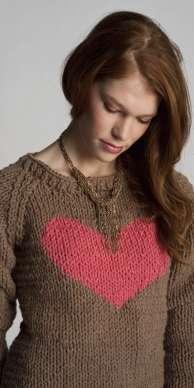 Warm Wool Winter Wear