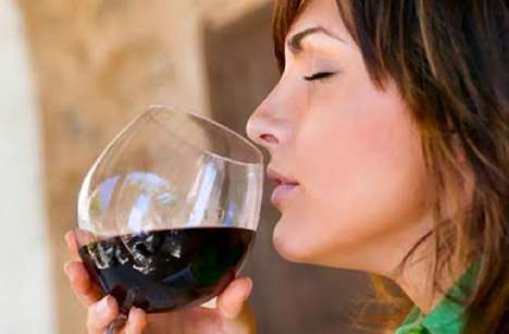 Oral Oenophile Implants