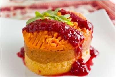 15 Funky Food Blogs