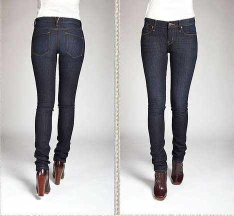 Couture Jeans