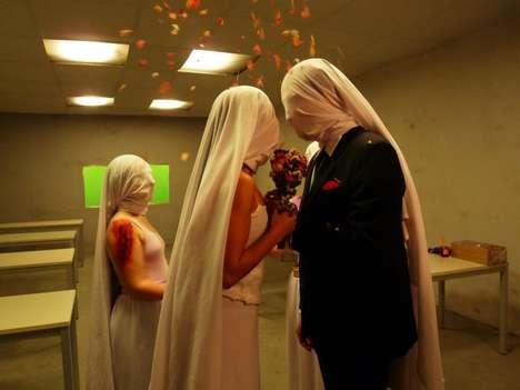Undead Bride Videos
