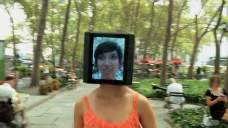 Literal Tech Heads