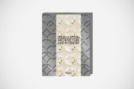 Luxury Design Literature