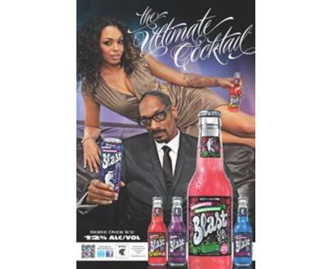 40 Snoop Dogg Innovations