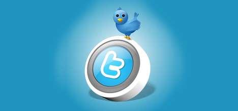 Brainy Twitter Contests