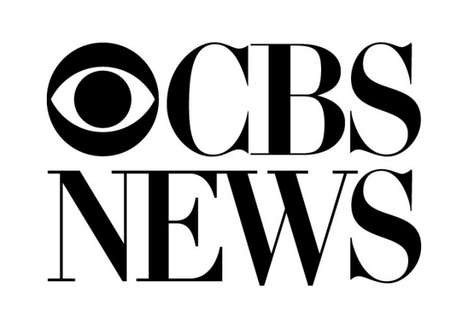 CBSNews: Jeremy Gutsche and Trend Hunter on Original Online Programming