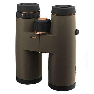 High-Class Binoculars