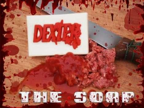 Iconic Killer Soaps