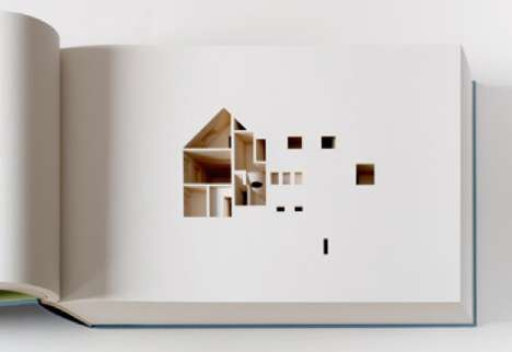Novel Architectural Models