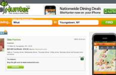 Fantastic Foodie E-Coupons