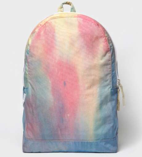 Captivating Pastel Carryalls