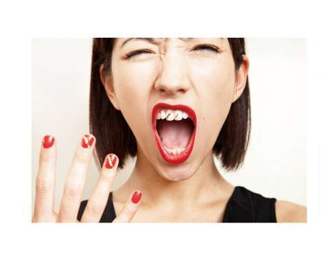 75 Drastic Dental Developments