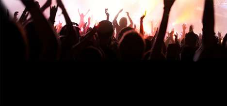 Great Gig Guarantees - Ticketometer Guarantees Great Turnouts for Fans and Performers