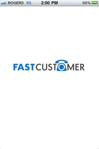 Hold-Skipping Apps - Never Wait for the Next Available Representative Again with FastCustomer