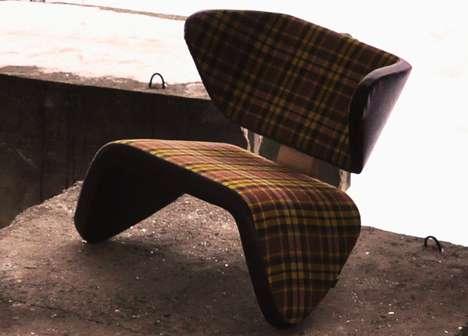 Hip Senior Seating