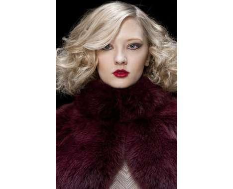 31 Ways to Wear Fur