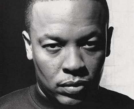 26 Dr Dre Endorsements