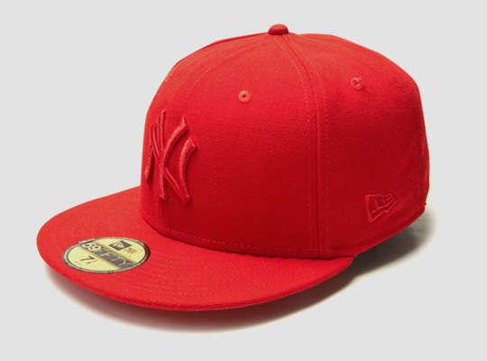 8b00bbf3525 Weather-Friendly Snapback Hats