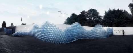 Water Cooler Installations