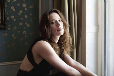 Hollywood Star Portraits