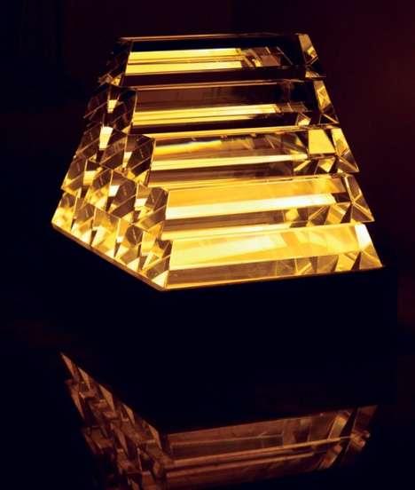 Gold Bar Illuminators