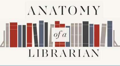 Brainy Bookworm Infographics