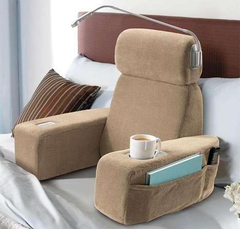 All-Inclusive Comforters