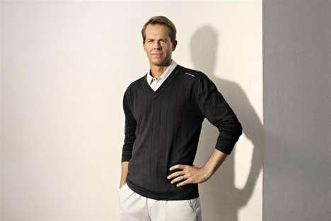 Luxury Sports Collaborations