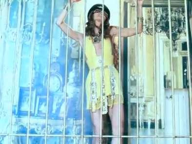 Vogue Editor Music Videos