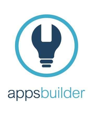 DIY Smartphone Apps