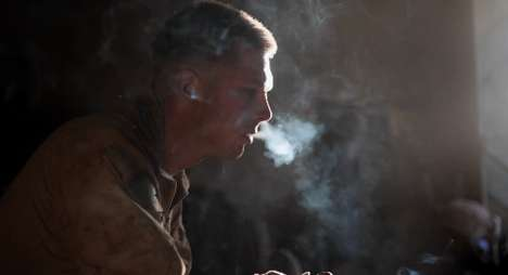 Returning Soldier Documentaries