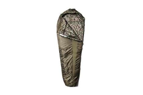 Stylish Military Nap Packs