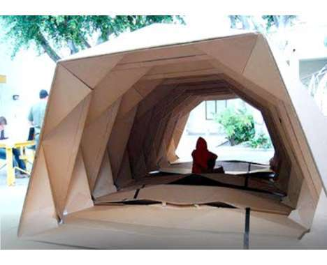 30 Disaster-Proof Homes