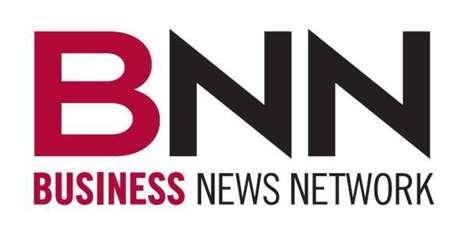 BNN: Jeremy Gutsche Judges YouBid Local and Mygazine on the Pitch (30 Minutes)