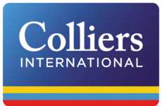 The New Generation of Office Space - Colliers Presents The Trend Hunter Documentary