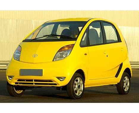 11 Tiptop Tata Motors Innovations