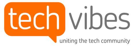 Techvibes: Trend Hunter Has One of Canada's Best Startup Work Cultures