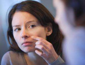 Zit-Zapping Veggies - The Cure to Acne is in Radishes According to the University of California